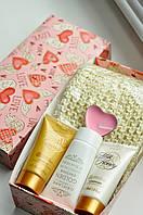 Недорогой подарок любимой девушке жене на день рождения святого валентина маме
