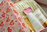 Недорогой подарок любимой девушке жене на день рождения святого валентина маме, фото 4