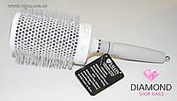 Термо брашинг Salon Professional CERAMIC+ION  d = 65 мм, 0665NCI