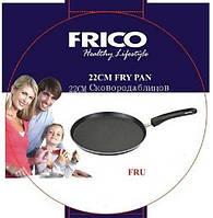 Сковорода FRICO FRU-132, фото 1