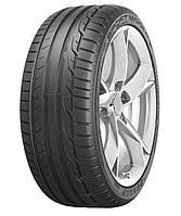 Dunlop SP Sport MAXX RT 215/50R17 91Y (Польша 2017г)