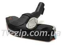 Щетка пылесоса  Philips Tri-Active 432200422712