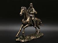 Коллекционная статуэтка Veronese Индеанка WU76626A4