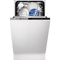 Встраиваемая посудомоечная машина Electrolux ESL4300LA