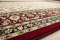 Классические ковры из шерсти , фото 1