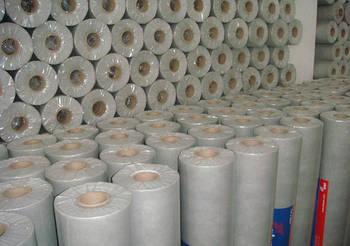 Поліестрова тканина для сублімації оптом Україна