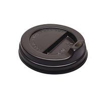 Купить крышки для кофейных стаканов