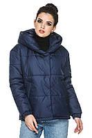 Куртка женская демисезонная интернет магазин Украина