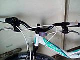 """Жіночий велосипед Avanti Blanco 26"""" 2019, фото 4"""
