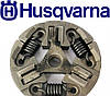 Муфта сцепления бензопилы HUSQVARNA 555, 556, 562 XP