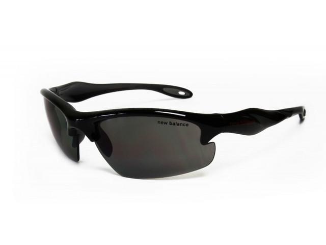 52a5443fd5b3 И именно для них, а также всех любителей спортивного дизайна можно в  качестве подарка купить спортивные очки New Balance NBSUN106-2.