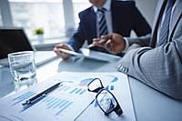 Оцінка корпоративних прав
