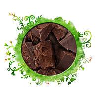 Какао тертое 1 кг