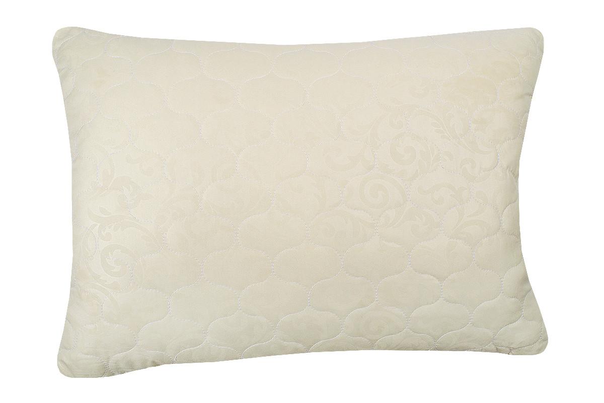 Подушка Lotus 50*70 - Cotton Delicate