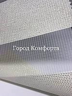 Рулонная штора день-ночь ВМ 2502, фото 1