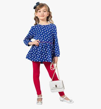 acce79ecb744790 Купить Детские платья длинный и короткий рукав оптом в Одессе ...