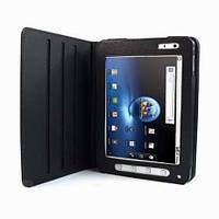 Черный чехол Viewsonic ViewPad 7E поворотный