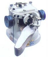 KP-460 аналог  Strobel · 141-23