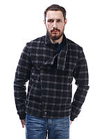 Куртка мужская из кашемира Х3