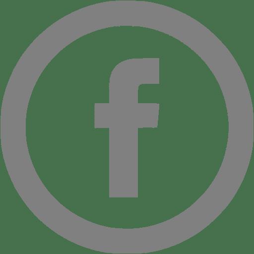 100 kg facebook