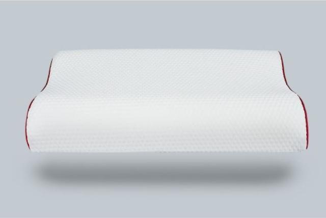 Подушка Noble Ergowave Air