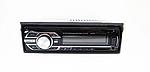 Автомагнитола 1DIN MP3-6317BT RGB/Bluetooth | Автомобильная магнитола | RGB панель + пульт управления, фото 6