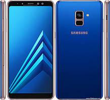 Samsung Galaxy A8 Plus 2018