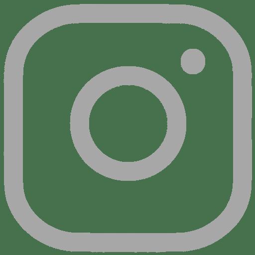 100 kg instagram