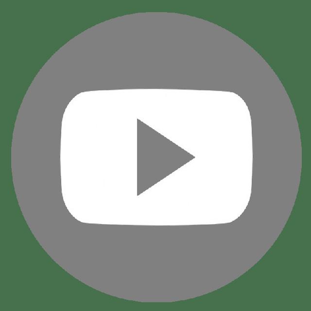 100 kg youtube