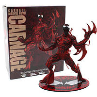 Фигурка статуя Карнаж Carnage Marvel Now ARTFX SM 10.063