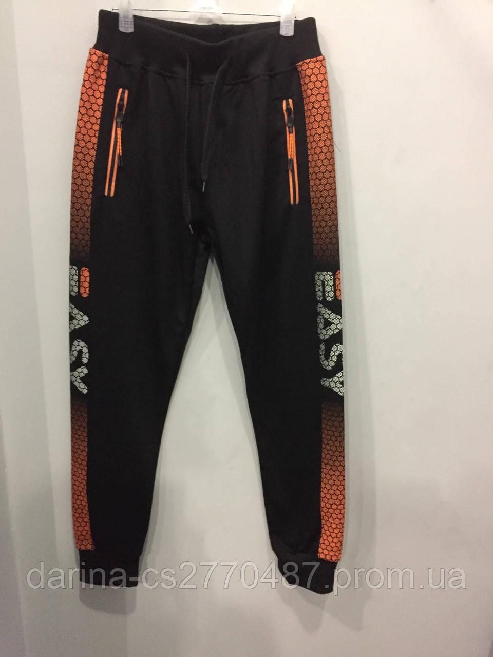 a0b70dcd56a Модные спортивные штаны для мальчика подростка - Дарина - интернет магазин  детской и мужской одежды.