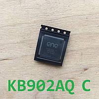Микросхема KB902AQ C