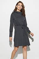 Жіночі плаття від виробника в Украине. Сравнить цены 5e8fbc37bd879