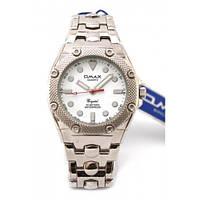 Часы мужские Omax DBA 525