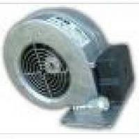 Вентилятор турбіна для котла Ariston TX-T2
