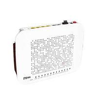 Wi-Fi роутер Абонентский терминал ZXA10 F660, фото 1