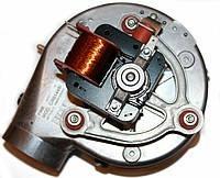 Вентилятор, турбіна для котла, Ariston Uno 995897