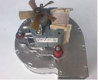 Вентилятор турбіна котла Beretta CIAO 28 кВт. R10024526