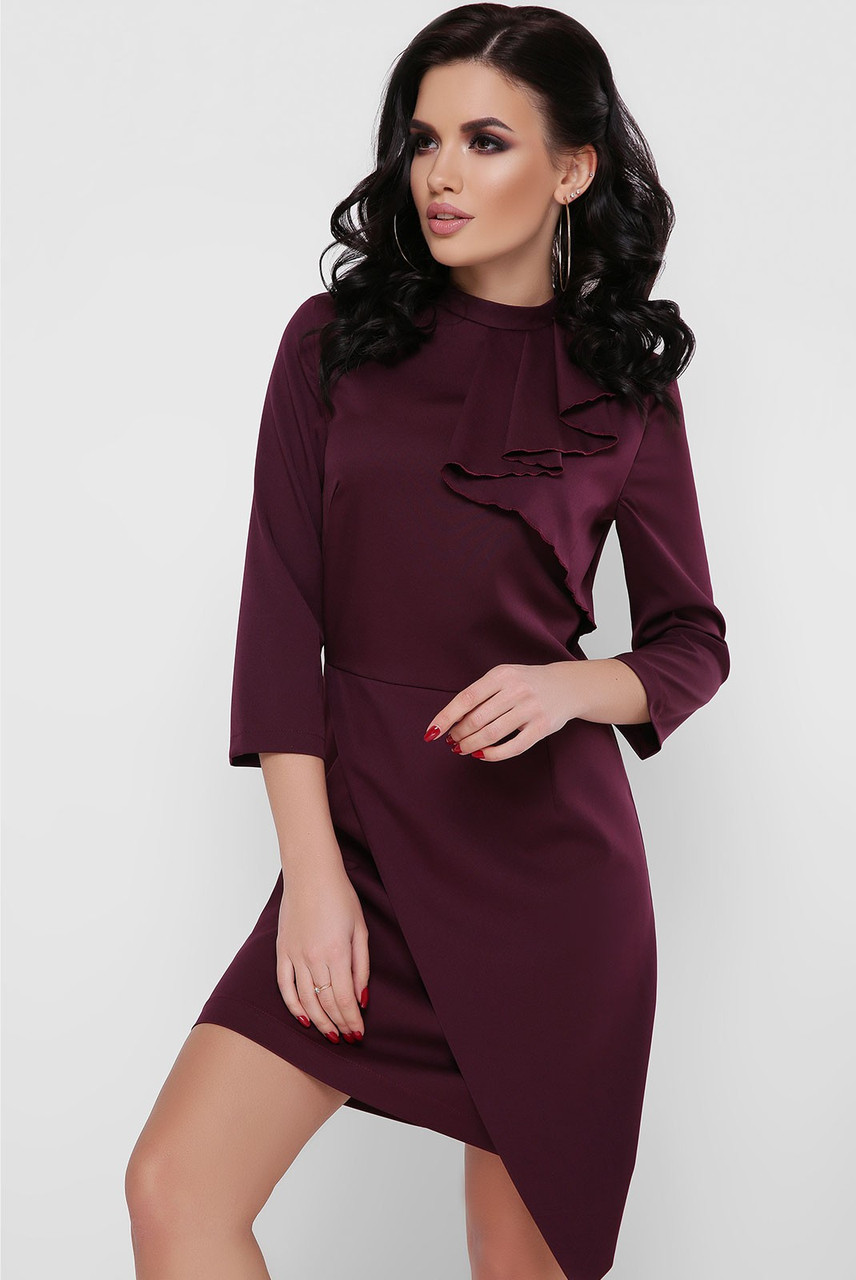 Платье Sherry PL-1667