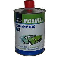 Mobihel 2K отвердитель 8800 акриловый 0,5 л