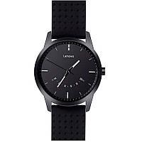 Умные часы Lenovo Watch 9, ip68