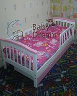 Кровать Конфети Baby Dream
