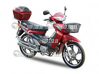 Мотоцикл Spark SP110C-3