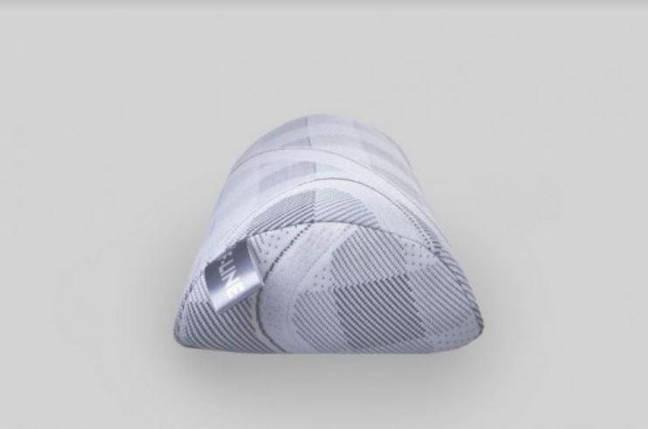 Подушка Noble Sideroll, фото 2