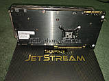 Видеокарта Palit GeForce GTX 1080 Super JetStream (NEB1080S15P2-1040J)  б.у. гарантия, фото 2