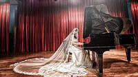 Настройка пианино в Киеве