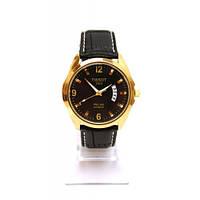 Часы мужские Tissot prc200