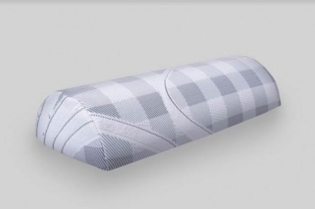 Подушка Noble Sideroll (фото 2)