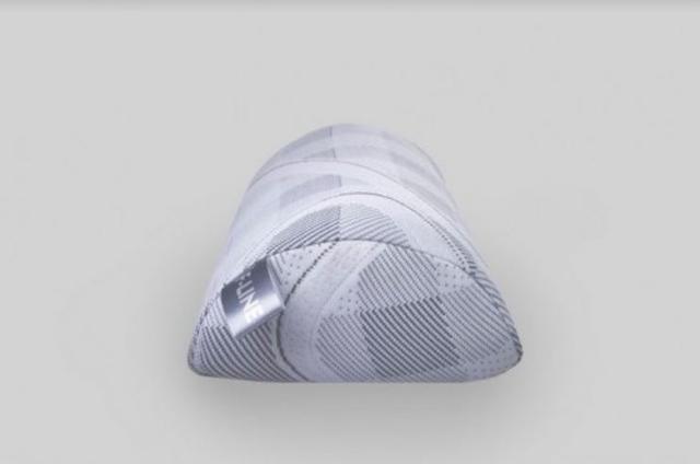 Подушка Noble Sideroll (фото 3)