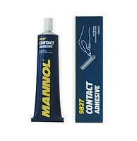Однокомпонентный контактний клей Mannol Contact Adhesive (125мл)